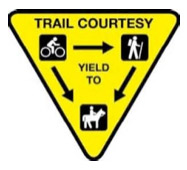trailsafety