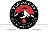 Blackcomb Heli