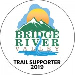 Trail Supporter