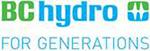 www.bchydro.com
